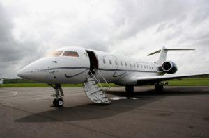 Лучшие модели бизнес-джетов для деловых перелетов и путешествий